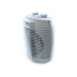 Вентилаторна печка HL 211 V