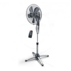 Свободно стоящ вентилатор FS 40 SCGTR 06
