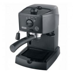 Кафе  машина Еспресо EC 150