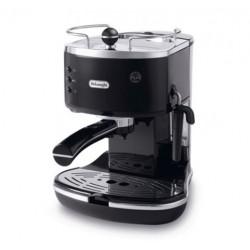 Кафе машина Еспресо ECО 310 BK