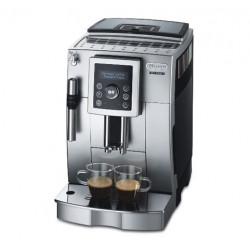 Кафе автомат ECAM 23.420.SB