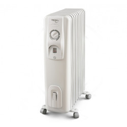 Радиатор CC 2510 E05 R