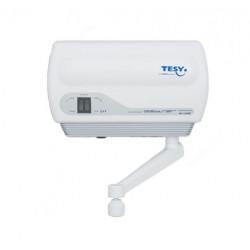 Проточен бойлер Теси Geyser in-line 7.0 kW