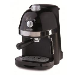 Кафе машина Concepta EC 200