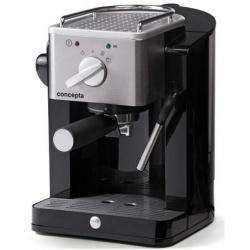 Кафе машина Concepta EC 210